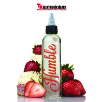 Humble Smash Mouth 120ml Premium Likit