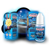 American Stars Likit Blue Magic 30ml