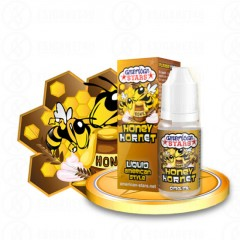 American Stars Likit Honey Hornet 30ml