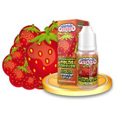 American Stars Likit Strawberry Fields Forever 30ml