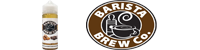 BARISTA BREW CO. SALT