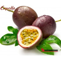 Capella E-Likit Aroması Passion Fruit 10ML