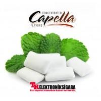 Capella E-Likit Aroması Spearmint 10ML