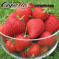 Capella E-Likit Aroması Sweet Strawberry 10ML