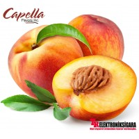 Capella E-Likit Aroması Yellow Peach 10ML