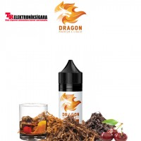 Dragon Likit Black Jack 30ml