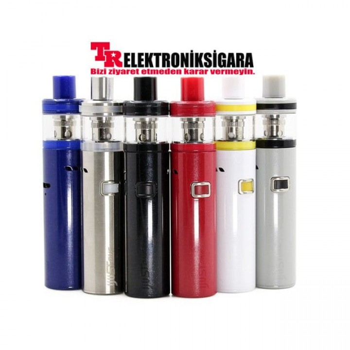 Eleaf iJust ONE Kit 1100mAh