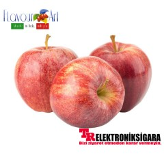 Flavour Art E-Likit Aroması Fuji Apple 10ML