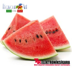 Flavour Art E-Likit Aroması Watermelon 10ML