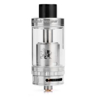 GeekVape Griffin 25 RTA Atomizer 6,2ml