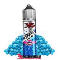 IVG Bubble Gum Select Likit 60ml