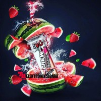 IVG Strawberry Watermelon Premium Likit 60ml