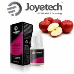 Joyetech E-Likit Apple (Elma) 30ml