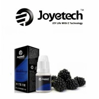 Joyetech E-Likit Blackberry (Böğürtlen) 30ml