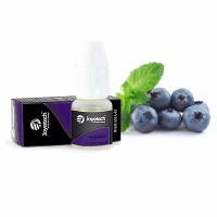 Joyetech E-Likit Blueberry (Yaban Mersini) 30ml