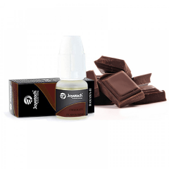 Joyetech E-Likit Chocolate (Çikolata) 30 ml