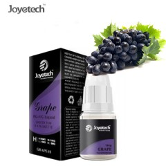 Joyetech E-Likit Grape (Üzüm) 30ml