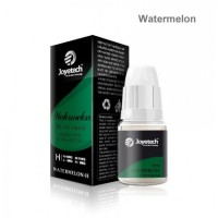 Joyetech E-Likit Watermelon (Karpuz) 30ml
