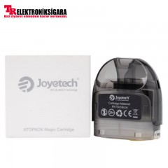 Joyetech Atopack Magic Pod (Kartuş) 7ml