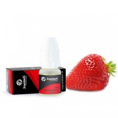 Joyetech E-Likit Strawberry (Çilek) 30ml