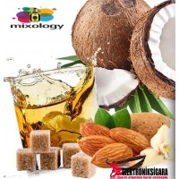 Mixology E-Likit Aroması Castle Long 10ml