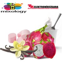 Mixology E-Likit Aroması Sucker Punch 10ml