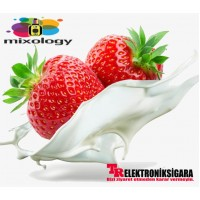Mixology E-Likit Aroması Unicorn 10ml