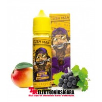 Nasty Juice Mango Grape Premium Likit 60ml