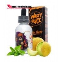 Nasty Juice Devil Teeth Premium Likit 60ml
