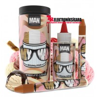 One Hit Wonder My Man Premium Likit 100ml