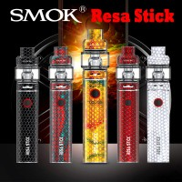 Smok Resa Stick Kit 2000mAh