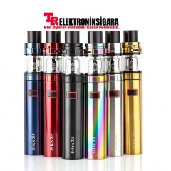 Smok Stick X8 Kit 3000 mAh