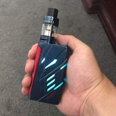 Smok T-Priv Kit TFV8 Big Baby 220W