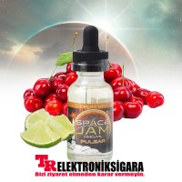 Space Jam Pulsar Likit 30ml