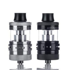 Steam Crave Aromamizer Lite RTA MTL & DL Atomizer 4.5ml