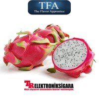 TFA E-Likit Aroması Dragon Fruit 10ML