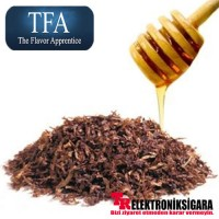 TFA E-Likit Aroması Black Honey 10ML