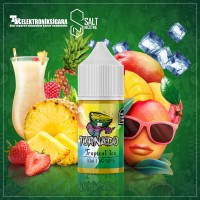 Tornado Likit Tropical1 1ce 30ML