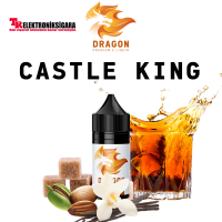 Dragon Likit Castle King 30ml