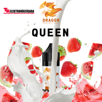 Dragon Likit Queen 30ml