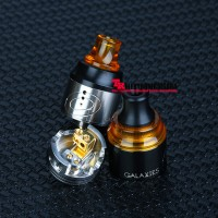 Vapefly Galaxies MTL RDA Atomizer