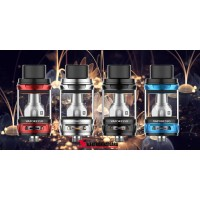 Vaporesso NRG Atomizer 5ml