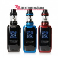 Vaporesso Revenger 220W Kit 5ML