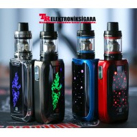 Vaporesso Revenger Mini 85W Kit 2500mAh