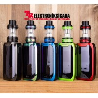 Vaporesso Revenger X 220W Kit 5ml