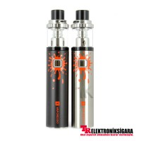 Vaporesso Veco Solo Plus 3300mAh 4 ML
